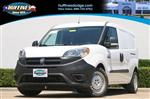2018 ProMaster City FWD,  Empty Cargo Van #18PM0864 - photo 1
