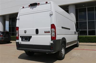 2018 ProMaster 2500 High Roof FWD,  Empty Cargo Van #18PM1031 - photo 4