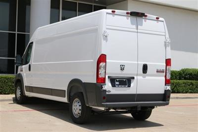 2018 ProMaster 2500 High Roof FWD,  Empty Cargo Van #18PM1142 - photo 5
