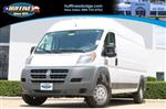 2018 ProMaster 2500 High Roof FWD,  Empty Cargo Van #18PM1142 - photo 1