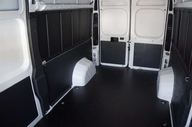 2018 ProMaster 2500 High Roof FWD,  Empty Cargo Van #18PM1177 - photo 21