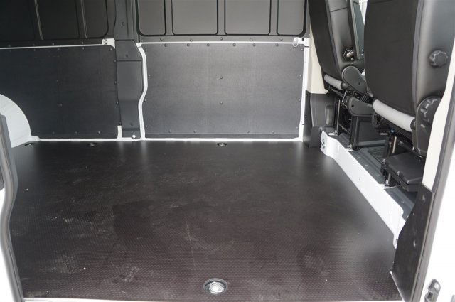 2018 ProMaster 2500 High Roof FWD,  Empty Cargo Van #18PM1190 - photo 20
