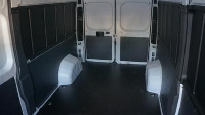 2018 ProMaster 2500 High Roof FWD,  Empty Cargo Van #18PM1262 - photo 20