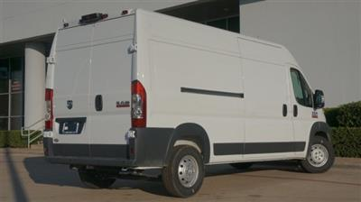 2018 ProMaster 2500 High Roof FWD,  Empty Cargo Van #18PM1262 - photo 4
