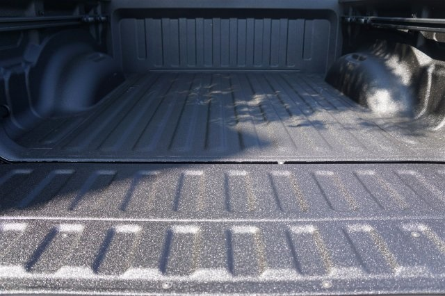 2019 Ram 1500 Crew Cab 4x4,  Pickup #19DC0225 - photo 24