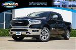 2019 Ram 1500 Crew Cab 4x4,  Pickup #19DC0225 - photo 1