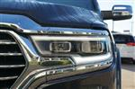 2019 Ram 1500 Crew Cab 4x4,  Pickup #19DC0245 - photo 5