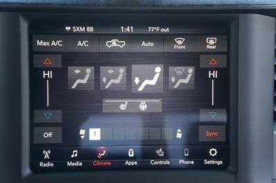 2019 Ram 1500 Crew Cab 4x2,  Pickup #19DC0469 - photo 12