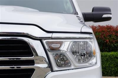 2019 Ram 1500 Crew Cab 4x2,  Pickup #19DC7491 - photo 8