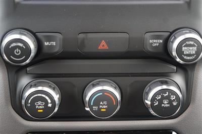 2019 Ram 1500 Quad Cab 4x2,  Pickup #19DQ0220 - photo 14