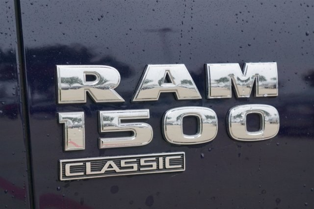 2019 Ram 1500 Quad Cab 4x2,  Pickup #19DQ0363 - photo 11