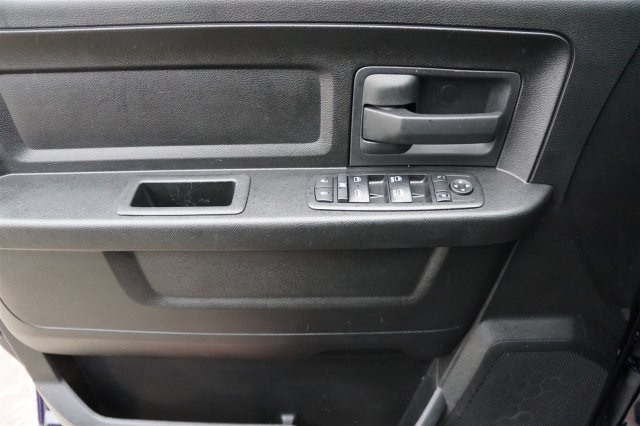 2019 Ram 1500 Quad Cab 4x2,  Pickup #19DQ0363 - photo 21