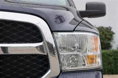 2019 Ram 1500 Quad Cab 4x2,  Pickup #19DQ0363 - photo 9
