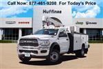 2020 Ram 5500 Regular Cab DRW 4x2, Mechanics Body #C0R5C1805 - photo 1
