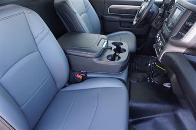 2020 Ram 5500 Regular Cab DRW 4x2, Mechanics Body #C0R5C1833 - photo 10