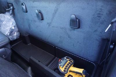 2020 Ram 5500 Regular Cab DRW 4x2, Mechanics Body #C0R5C1833 - photo 23