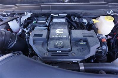 2020 Ram 5500 Regular Cab DRW 4x2, Mechanics Body #C0R5C1833 - photo 27
