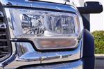 2020 Ram 5500 Regular Cab DRW 4x2, Mechanics Body #C0R5C1833 - photo 6