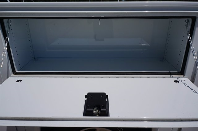 2019 Ram 2500 Regular Cab 4x2, Knapheide Steel Service Body #C19DH1289 - photo 22