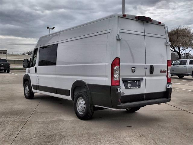2020 Ram ProMaster 3500 High Roof FWD, Passenger Wagon #C20PM1804 - photo 1