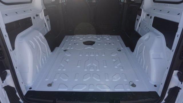 2020 Ram ProMaster City FWD, Empty Cargo Van #C20PM1977 - photo 1