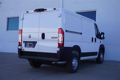 2021 Ram ProMaster 1500 Standard Roof FWD, Empty Cargo Van #C21PM0099 - photo 4