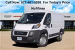 2021 Ram ProMaster 1500 Standard Roof FWD, Empty Cargo Van #C21PM0099 - photo 1