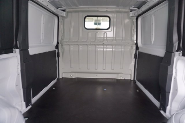 2021 Ram ProMaster 1500 Standard Roof FWD, Empty Cargo Van #C21PM0247 - photo 1