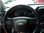 2016 Silverado 1500 Crew Cab 4x4 Pickup #26326 - photo 11