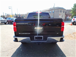 2017 Silverado 1500 Crew Cab 4x4,  Pickup #26446 - photo 6