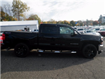 2017 Silverado 1500 Crew Cab 4x4,  Pickup #26446 - photo 9