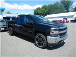 2017 Silverado 1500 Crew Cab 4x4, Pickup #26450 - photo 3