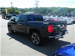 2017 Silverado 1500 Crew Cab 4x4, Pickup #26450 - photo 2
