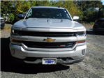2017 Silverado 1500 Double Cab 4x4, Pickup #26716 - photo 4