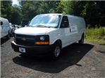 2017 Express 2500, Cargo Van #26784 - photo 4