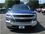 2017 Silverado 1500 Double Cab 4x4,  Pickup #26791 - photo 4