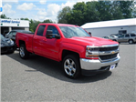 2017 Silverado 1500 Double Cab 4x4, Pickup #26810 - photo 3