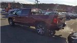 2017 Silverado 1500 Crew Cab 4x4, Pickup #26890 - photo 1