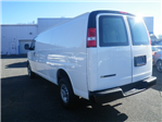 2017 Express 2500, Cargo Van #26984 - photo 2