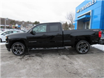 2017 Silverado 1500 Double Cab 4x4,  Pickup #27078 - photo 5