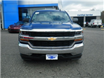 2017 Silverado 1500 Crew Cab 4x4 Pickup #27192 - photo 4