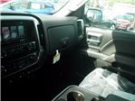 2017 Silverado 1500 Double Cab 4x4 Pickup #27215 - photo 12