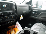2017 Silverado 3500 Regular Cab 4x4 Dump Body #27226 - photo 11