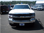 2018 Silverado 1500 Double Cab 4x4,  Pickup #27357 - photo 4
