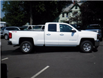 2018 Silverado 1500 Double Cab 4x4,  Pickup #27357 - photo 8