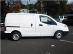 2017 City Express Cargo Van #27413 - photo 8