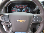 2018 Silverado 3500 Crew Cab 4x4, Pickup #27650 - photo 11