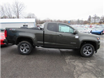 2018 Colorado Extended Cab 4x4, Pickup #27704 - photo 8