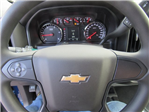 2018 Silverado 3500 Crew Cab 4x4,  Pickup #27718 - photo 11