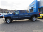 2018 Silverado 3500 Crew Cab 4x4,  Pickup #27718 - photo 5